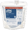 Tork Toilet Seat Cleaner