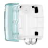 Tork Centrefeed Δοσομετρική συσκευή