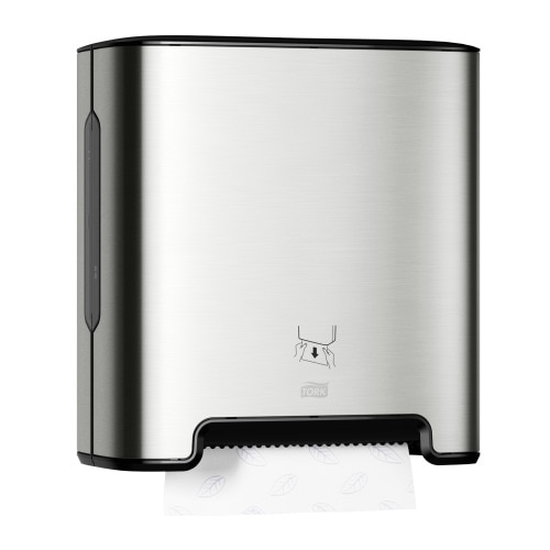 Tork Matic® Hand Towel Dispenser