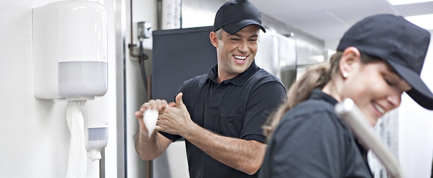 Foodservice_Washroom_hygiene_original.jpg