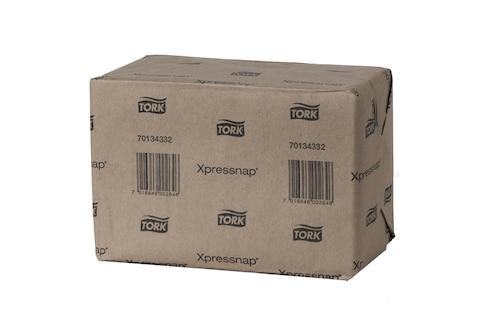 Tork Xpressnap® Servilleta Kraft