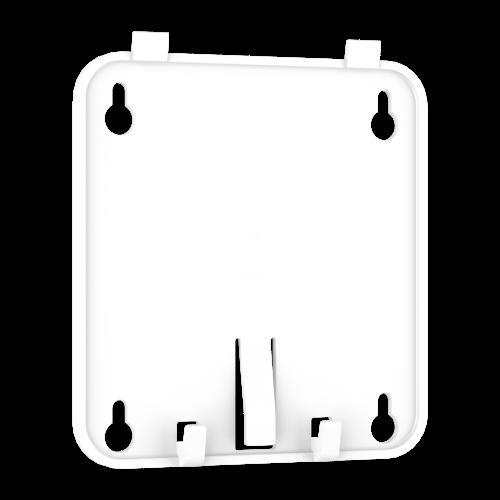 Tork Reflex montážny držiak