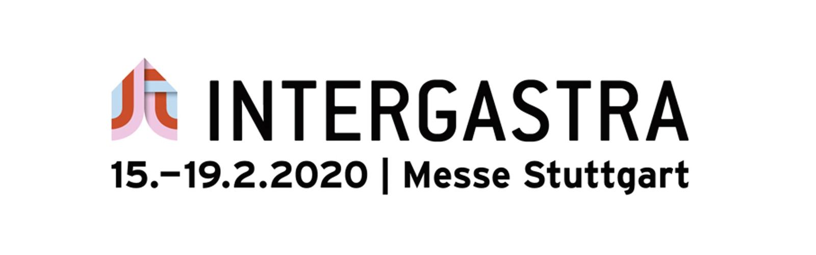 intergastra-original-new.jpg