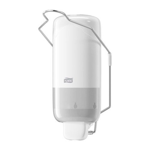 Tork®  Liquid Soap Dispenser - Arm Lever