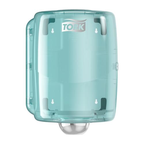 Tork Dispensador Maxi Alimentación Central