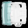 Tork Maxi Centrefeed Dispenser