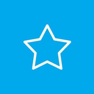 gwiazda.jpg