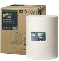 Tork Heavy-Duty Cleaning Cloth