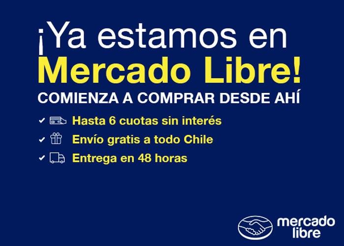 MercadoLibre-700x500.jpg