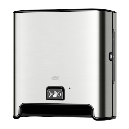 Tork Matic® Hand Towel Dispenser - with Intuition™ Sensor