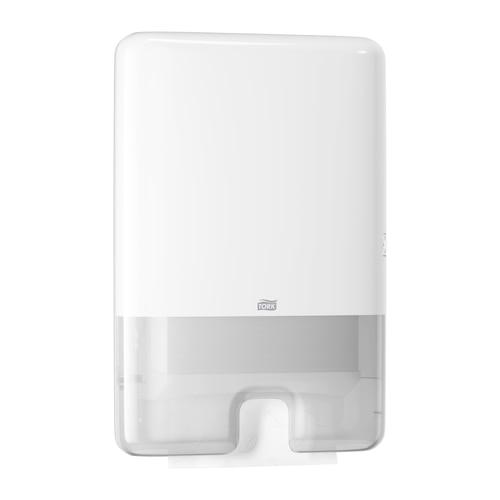Tork Xpress® Hand Towel Dispenser