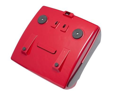 Tork Magnet Kit