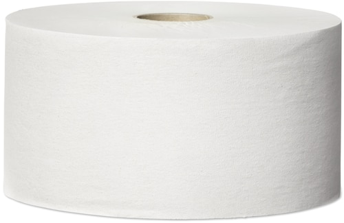 Туалетная бумага Tork Universal в больших рулонах, 1 слой