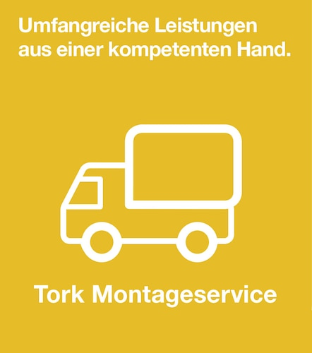 Icon_Montageservice_Orange.jpg