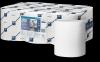 Tork Reflex™ papir za brisanje
