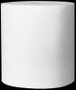 «Tork Reflex™» papīrs slaucīšanai