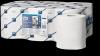 Tork Reflex™ Carta Plus per asciugatura