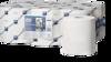 Tork Reflex™ Papel de Remoção de Sujidade e Secagem Plus