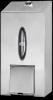Tork Dispenser in acciaio inox per sapone a schiuma