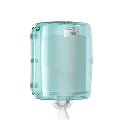 Tork Maxi Centerfeed Dispenser