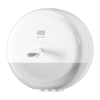 Tork SmartOne Mini Toilet Roll Dispenser