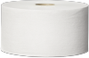 Tork Mini Jumbo Toilettenpapier Advanced