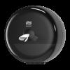 Tork SmartOne® Mini zásobník na toaletní papír černý