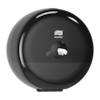 Tork SmartOne® Mini zásobník na toaletný papier v kotúči čierny
