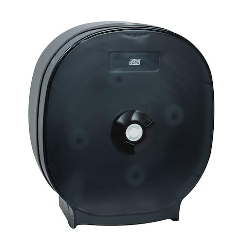 Tork® 4-Roll Tissue Dispenser