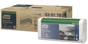 Tork Heavy-Duty Reinigingsdoek