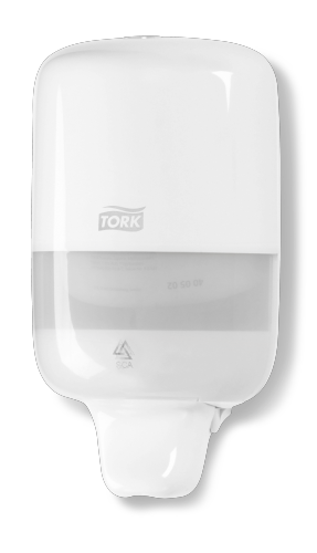 Tork®  Mini Liquid Soap Dispenser