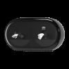 Tork SmartOne® Mini Twin Dispensador de Papel Higiénico
