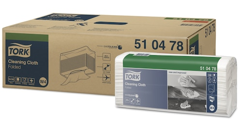 Tork Cleaning Cloth