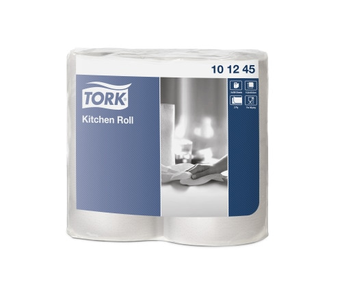 Tork Kitchen Roll köögipaberi rull