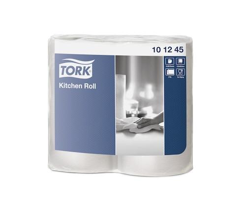«Tork» papīra dvieļu rullis