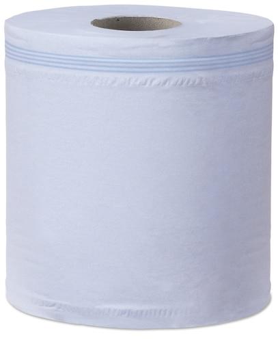 Tork papier d'essuyage Basic Bobine à Dévidage Central