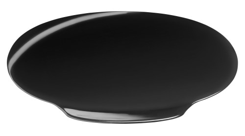 Bin Lid for Tork®  Elevation Bin Black