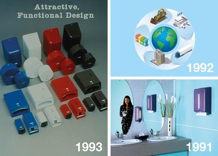 1988_to_1998.jpg
