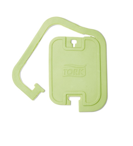 Tork Apple Air Freshener Tabs