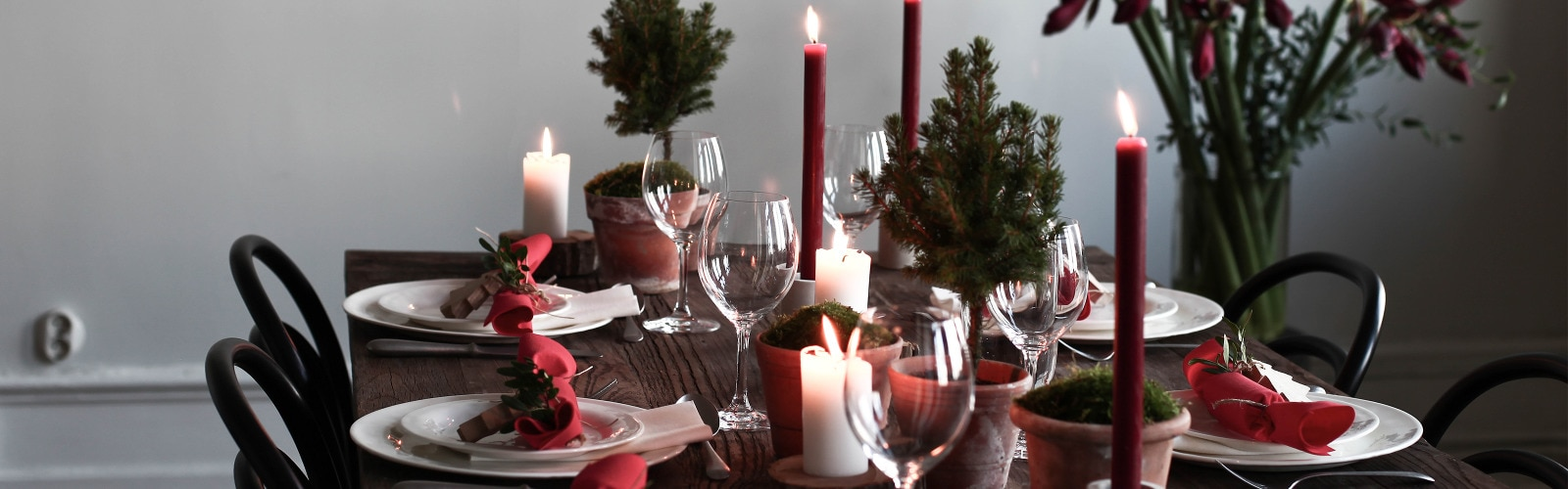 christmas_tablesetting_original.jpg