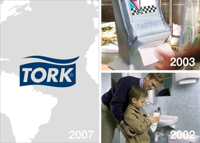 1998_to_2008.jpg