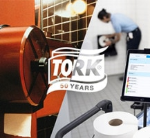 tork50_260x240.jpg