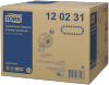 Tork Mini Jumbo Toilet Roll Advanced