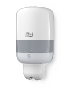 561000_Tork Mini Liquid Soap Dispenser.jpg