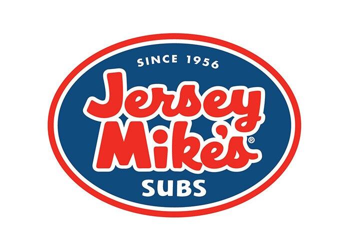 1100 logo_original.jpg