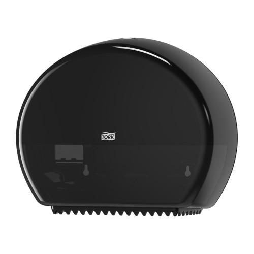 Tork Mini Jumbo Tuvalet Kâğıdı Dispenseri