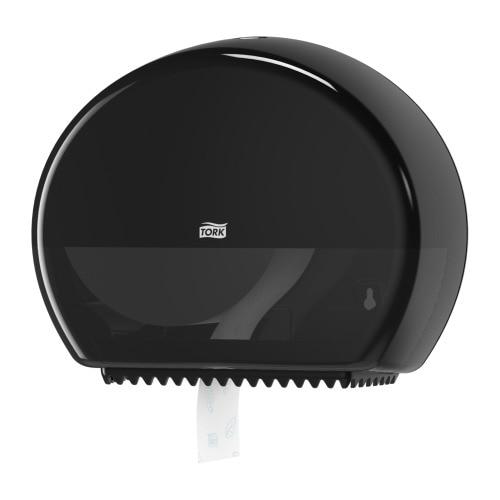 Tork®  Mini Jumbo Toilet Roll Dispenser