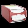 Tork Xpressnap® pultový zásobník na servítky