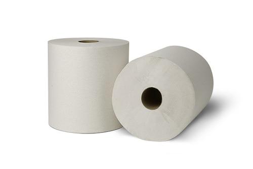 Tork Universal Hand Towel Roll