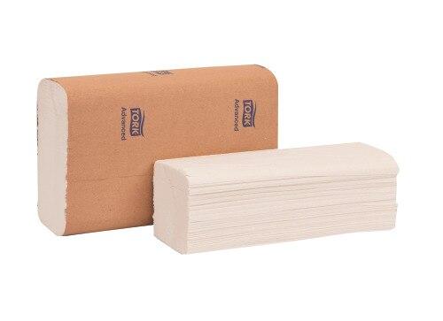 Tork Advanced Multifold Hand Towel